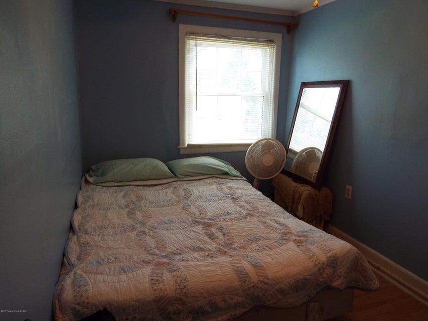 2827 Birney Ave,Scranton,Pennsylvania 18505,3 Bedrooms Bedrooms,7 Rooms Rooms,1 BathroomBathrooms,Residential,Birney,17-2092