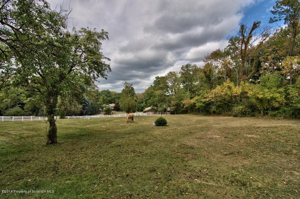 Exterior Pasture View 4