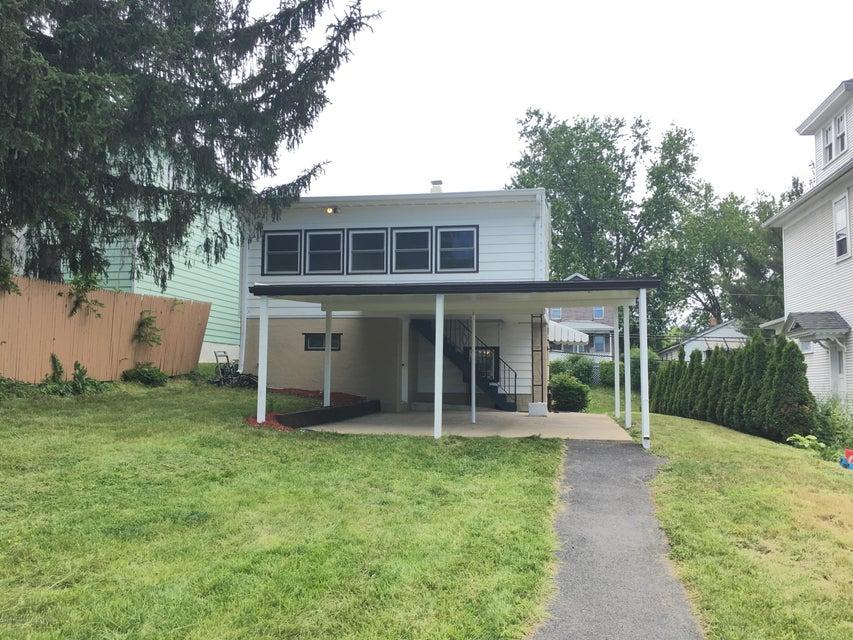 3334 Birney Ave,Moosic,Pennsylvania 18507,3 Bedrooms Bedrooms,5 Rooms Rooms,2 BathroomsBathrooms,Residential,Birney,17-2654