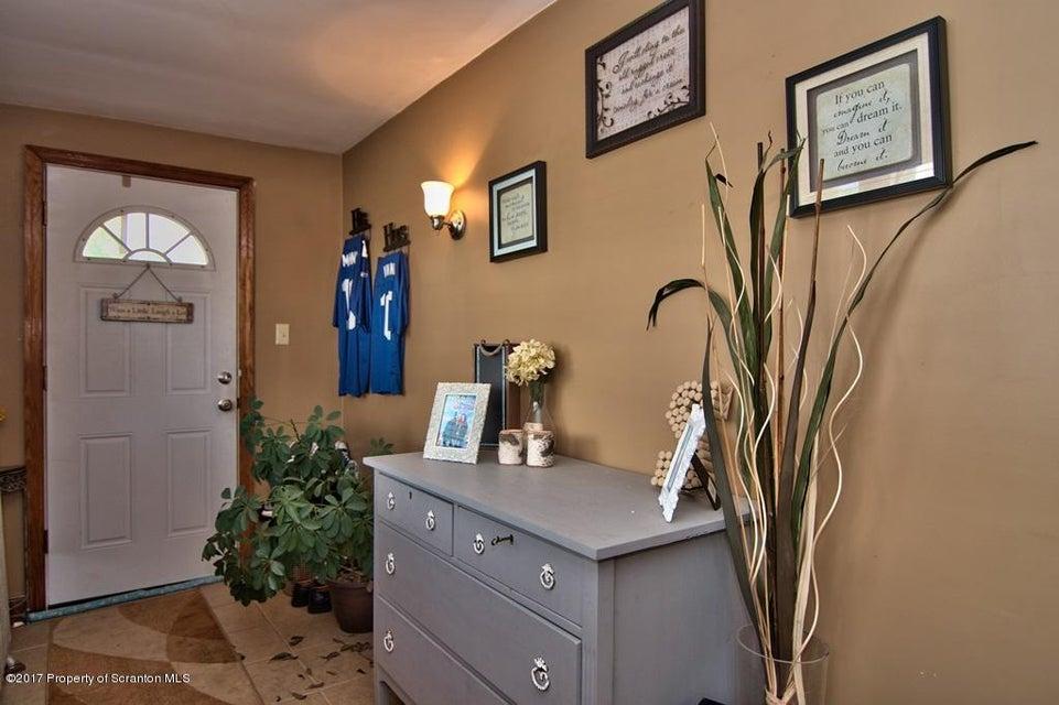 412 Academy St,Peckville,Pennsylvania 18452,2 Rooms Rooms,Multi-family,Academy,17-2753