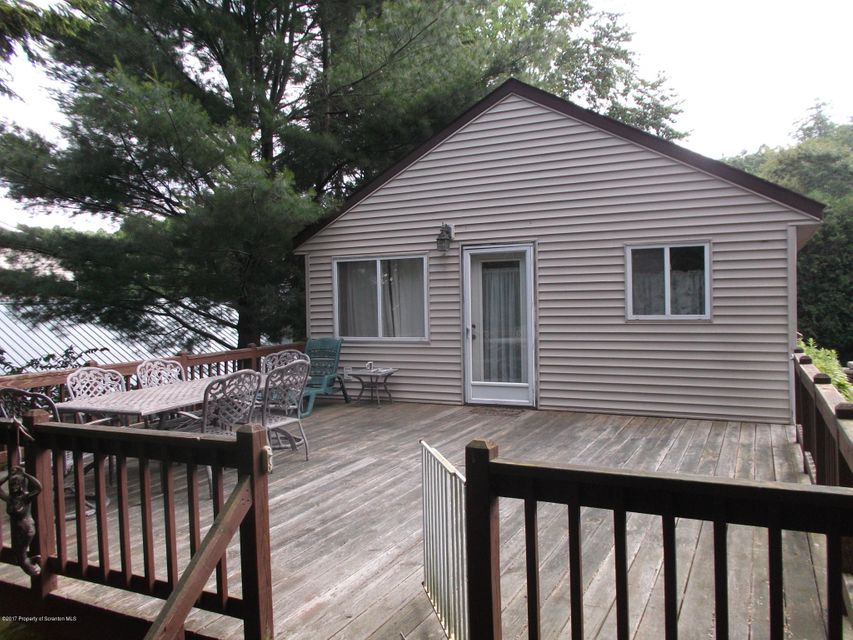 212 Demellier Rd,Tunkhannock,Pennsylvania 18657,1 Room Rooms,Residential,Demellier,17-2807