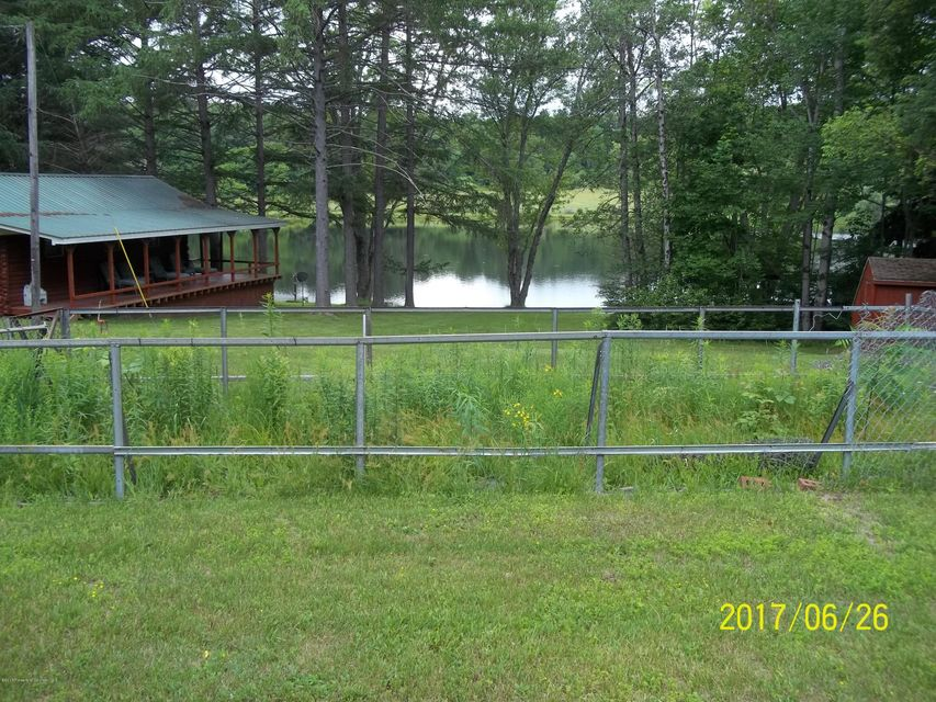 lot #4 Dream Lake Rd,Harford,Pennsylvania 18823,2 Bedrooms Bedrooms,4 Rooms Rooms,1 BathroomBathrooms,Residential,Dream Lake,17-3016