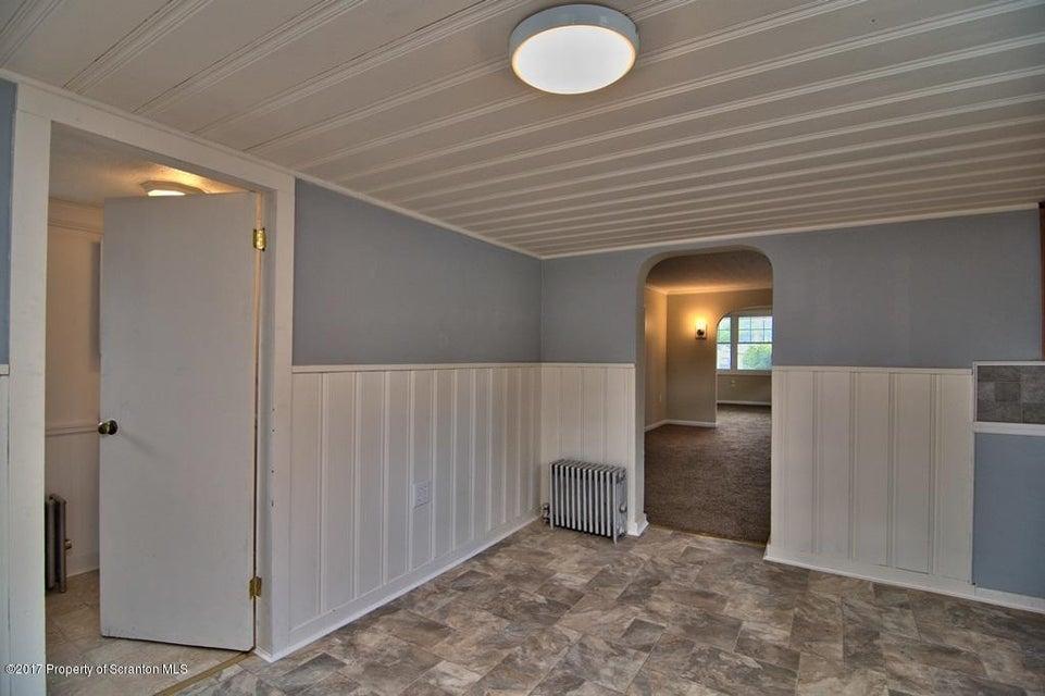 308 Bennett Street,Duryea,Pennsylvania 18642,3 Bedrooms Bedrooms,6 Rooms Rooms,1 BathroomBathrooms,Residential,Bennett,17-3106