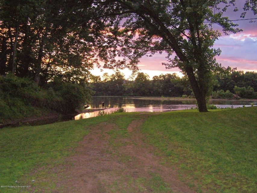 B_Deeded River Access-2