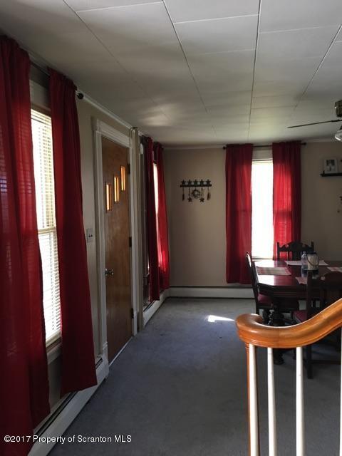 163 Marsh Street Wyalusing,Pennsylvania 18853,3 Bedrooms Bedrooms,6 Rooms Rooms,1 BathroomBathrooms,Residential,Marsh Street,17-3026