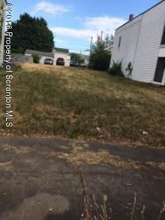 715 Cedar Ave,Scranton,Pennsylvania 18505,Lot/land,Cedar,17-3221