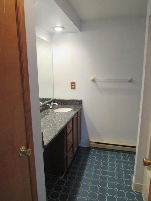 264 Grzybowski Rd,Scott Twp,Pennsylvania 18414,3 Bedrooms Bedrooms,8 Rooms Rooms,2 BathroomsBathrooms,Residential lease,Grzybowski,17-3301