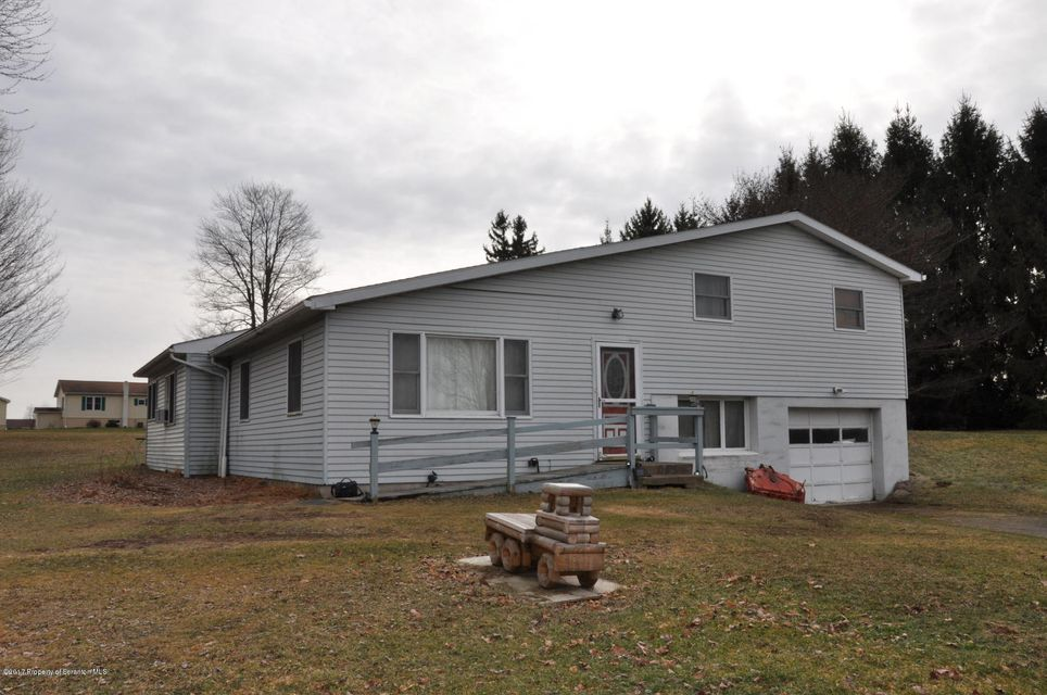 Beautiful property across from Lake Walters. Property includes lake rights for boating, fishing, and swimming. Home features 3 bed, 2 full baths, large backyard, and lake view. Come and see this home today.
