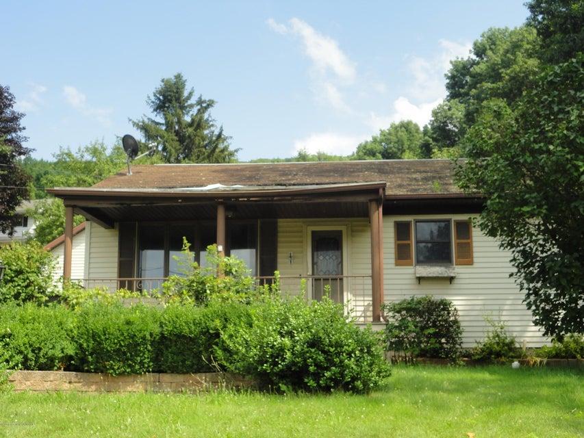 170 Green Grove Road,Scott Twp,Pennsylvania 18447,2 Bedrooms Bedrooms,5 Rooms Rooms,1 BathroomBathrooms,Residential,Green Grove,17-3505