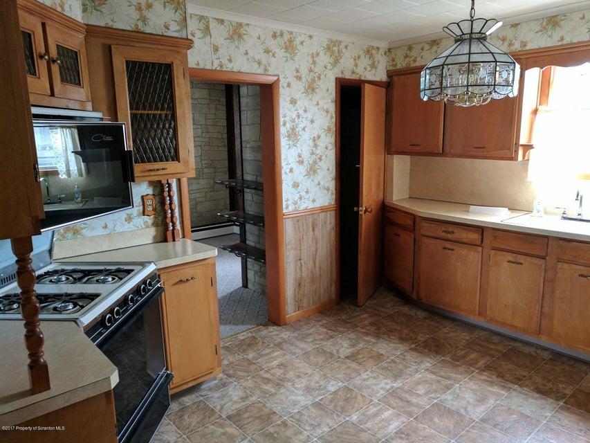 510 Breck Scranton,Pennsylvania 18505,3 Bedrooms Bedrooms,6 Rooms Rooms,1 BathroomBathrooms,Residential,Breck,17-3464