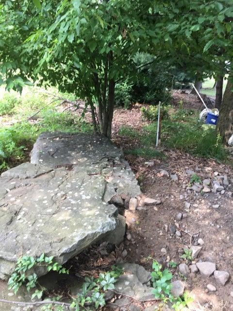 Mt Rd,Scranton,Pennsylvania 18505,Lot/land,Mt,17-3548