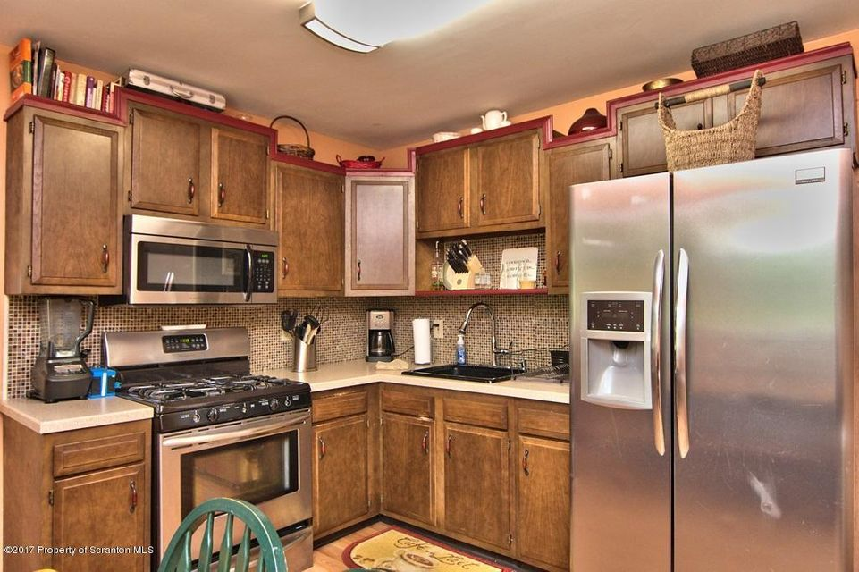 1032 Hidden Valley Ct Lake Ariel,Pennsylvania 18436,2 Bedrooms Bedrooms,5 Rooms Rooms,1 BathroomBathrooms,Residential,Hidden Valley Ct,17-3588
