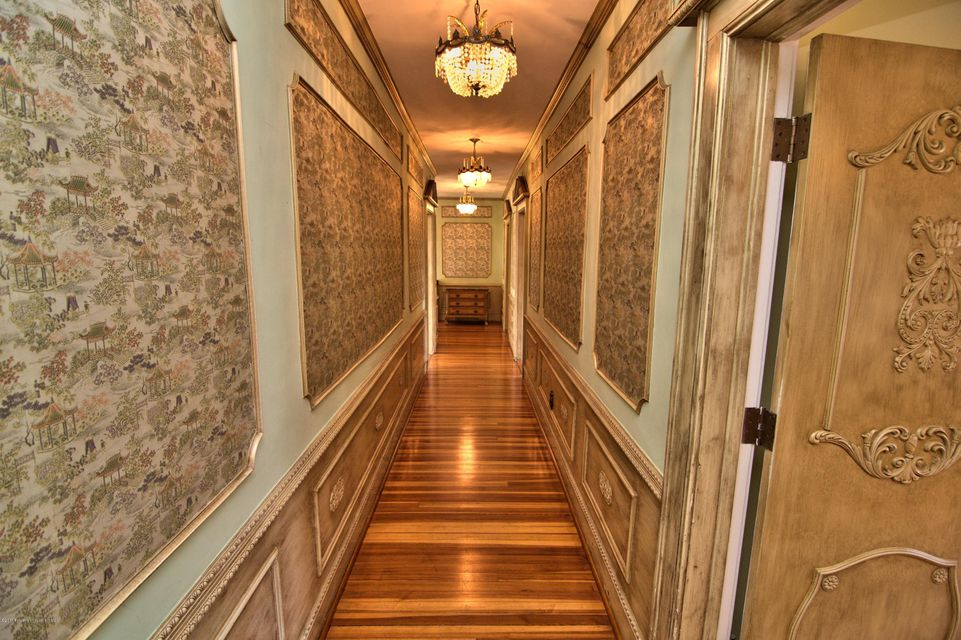 2nd Floor Hall View 3