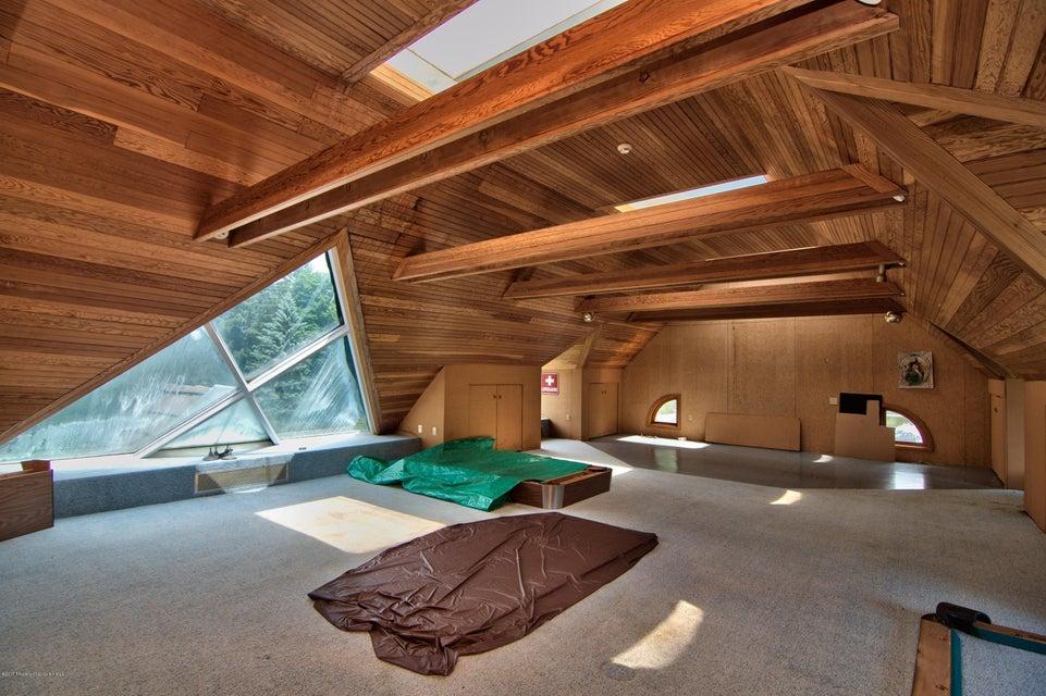 3rd Floor View 2