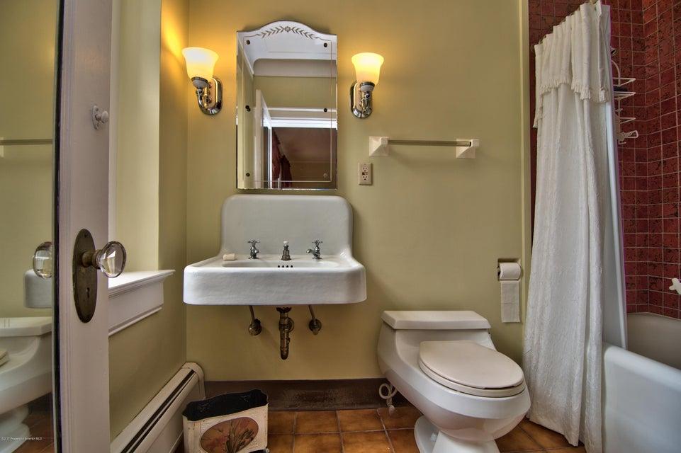 Bedroom 5 Bath View 2