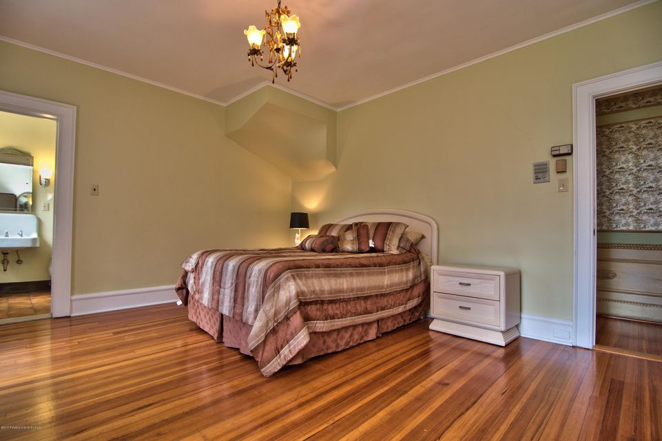 Bedroom 5 View 2