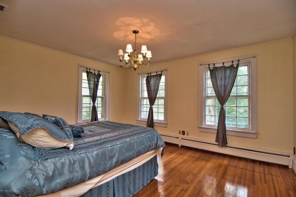 Bedroom 7 View 1
