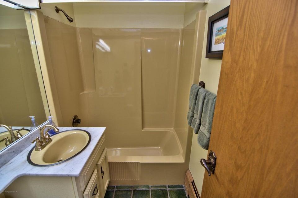 Mudroom Bath View 2