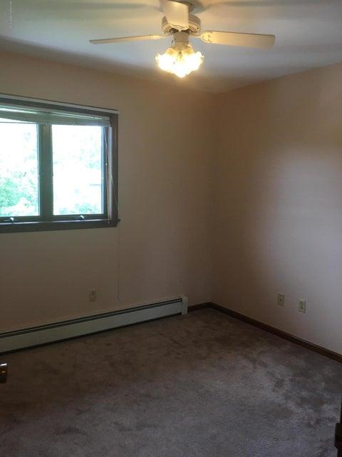 1224 Waddell St,Archbald,Pennsylvania 18403,4 Bedrooms Bedrooms,8 Rooms Rooms,2 BathroomsBathrooms,Residential lease,Waddell,17-3631
