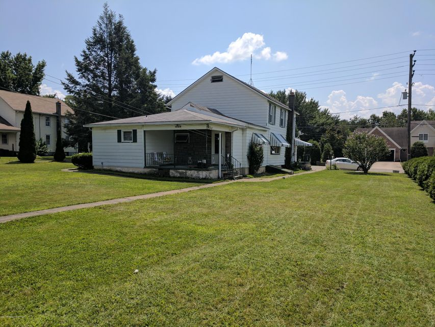 8-9 Connell St,Old Forge,Pennsylvania 18518,2 Rooms Rooms,Multi-family,Connell,17-3649