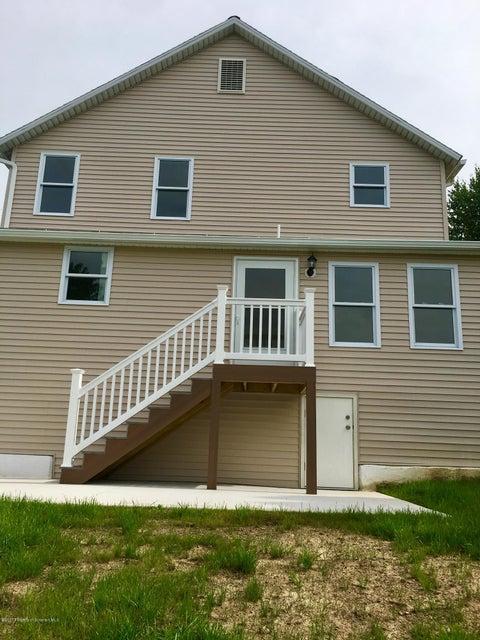 3630 Lawrence St,Moosic,Pennsylvania 18507,3 Bedrooms Bedrooms,7 Rooms Rooms,1 BathroomBathrooms,Residential,Lawrence,17-3883