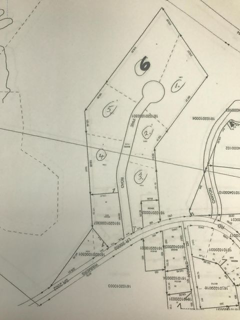6 Pine Rd,Mt. Cobb,Pennsylvania 18436,Lot/land,Pine,17-3904