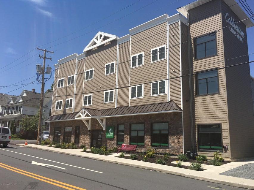 142 144 Main St,Taylor,Pennsylvania 18517,Comm/ind lease,144 Main,17-3907