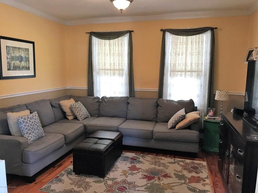 505 Jadwin St,Scranton,Pennsylvania 18509,3 Bedrooms Bedrooms,7 Rooms Rooms,1 BathroomBathrooms,Residential,Jadwin,17-3981