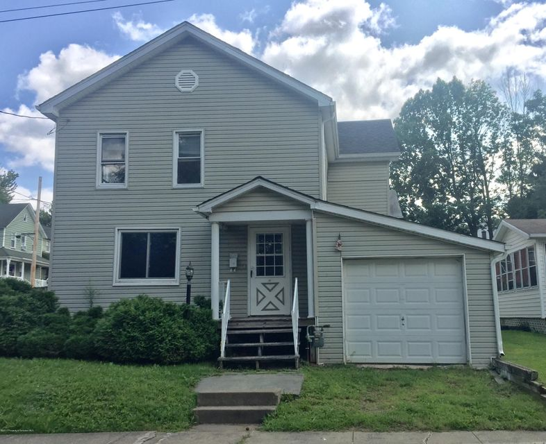 38 Cemetery St,Carbondale,Pennsylvania 18407,3 Bedrooms Bedrooms,7 Rooms Rooms,2 BathroomsBathrooms,Residential,Cemetery,17-4081