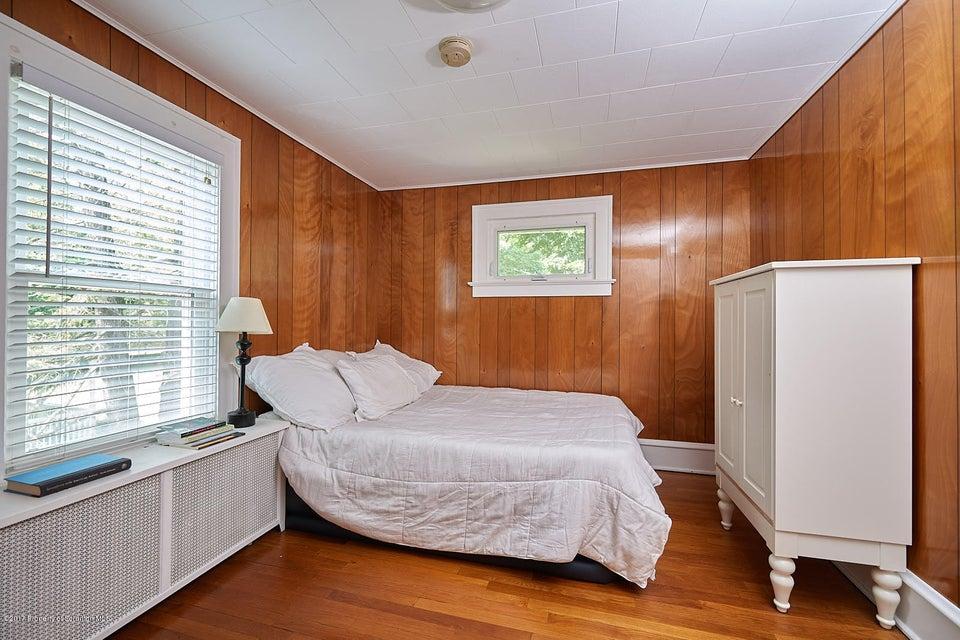 719 Winola Rd,Clarks Summit,Pennsylvania 18411,4 Bedrooms Bedrooms,8 Rooms Rooms,2 BathroomsBathrooms,Residential,Winola,17-4102
