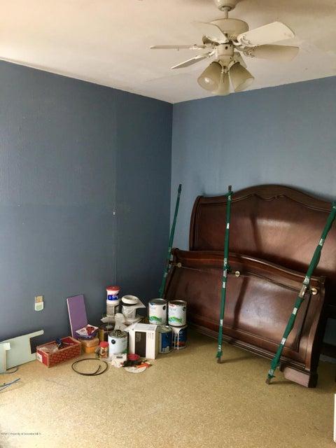838 Willow St,Scranton,Pennsylvania 18505,3 Bedrooms Bedrooms,6 Rooms Rooms,1 BathroomBathrooms,Residential,Willow,17-4151
