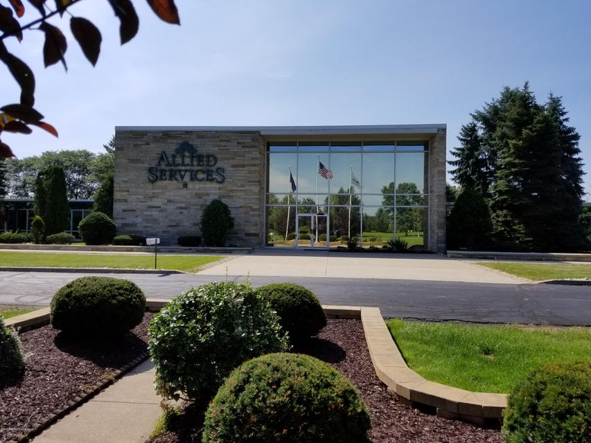 3 Abington Executive Rd,Clarks Summit,Pennsylvania 18411,Comm/ind lease,Abington Executive,17-4166