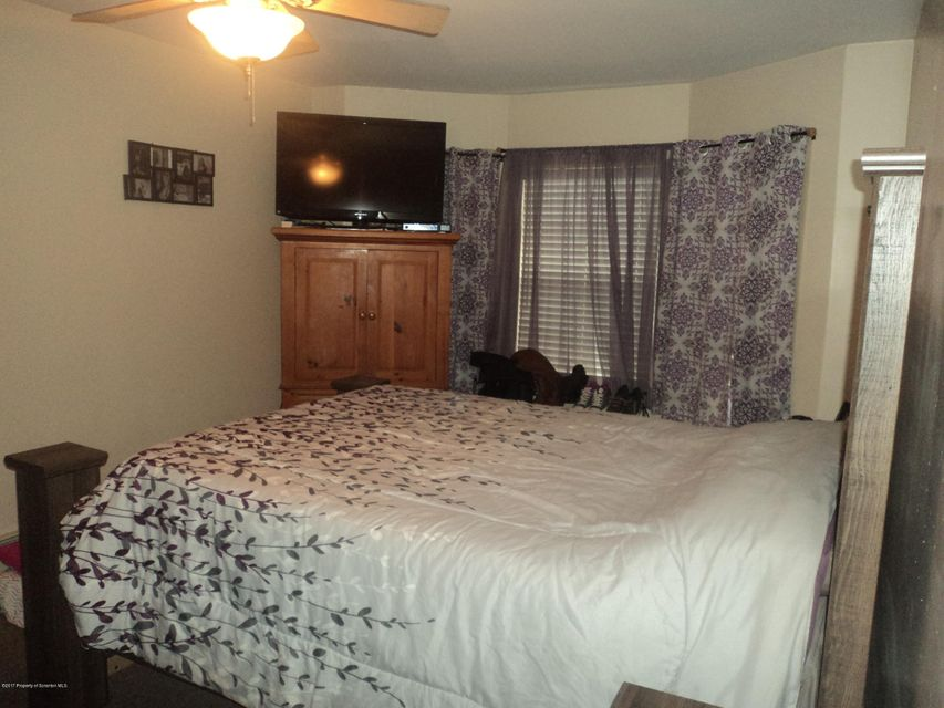 1500 Clary Master bedroom