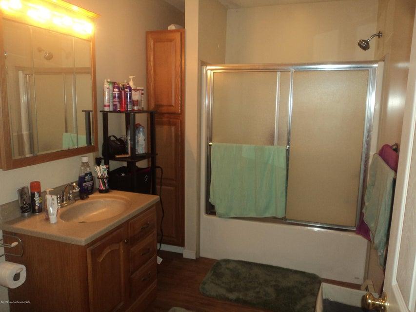 1500 Clary Bathroom