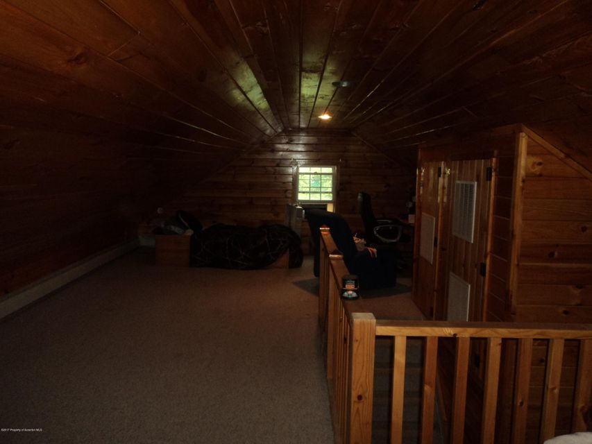 1500 Clary Bedroom 3
