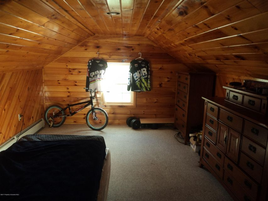 1500 Clary Bedroom 4