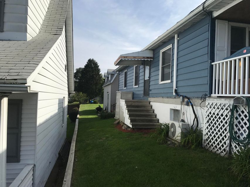 1229 Birch St,Scranton,Pennsylvania 18505,3 Bedrooms Bedrooms,7 Rooms Rooms,2 BathroomsBathrooms,Residential,Birch,17-4246