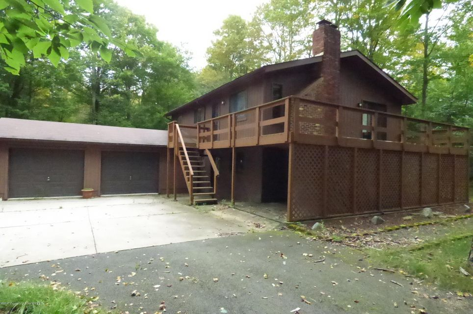 2706 Covington Way,Gouldsboro,Pennsylvania 18424,4 Bedrooms Bedrooms,6 Rooms Rooms,2 BathroomsBathrooms,Residential,Covington,17-4337
