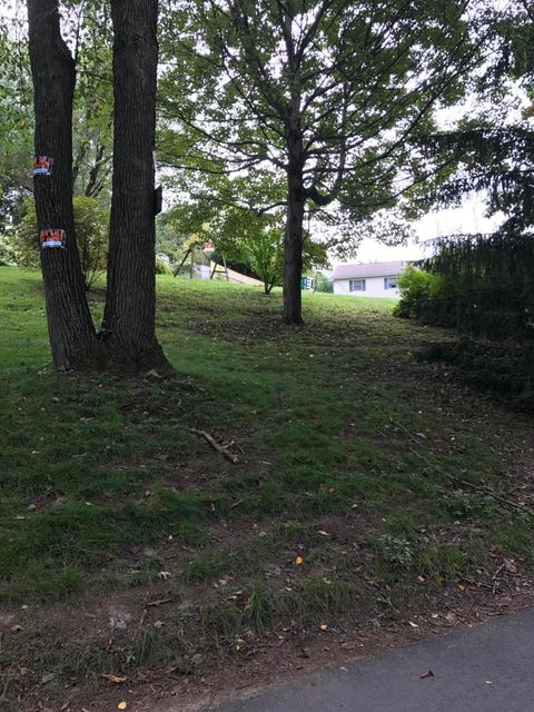 Leggett St. Scranton,Pennsylvania 18508,Lot/land,Leggett St.,17-4411