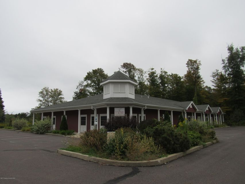 15 Fruehan Lane,Hamlin,Pennsylvania 18427,Comm/ind sale,Fruehan,17-4457
