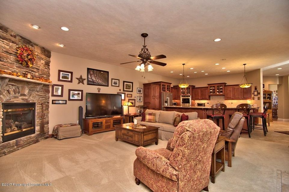 Family Room View 2