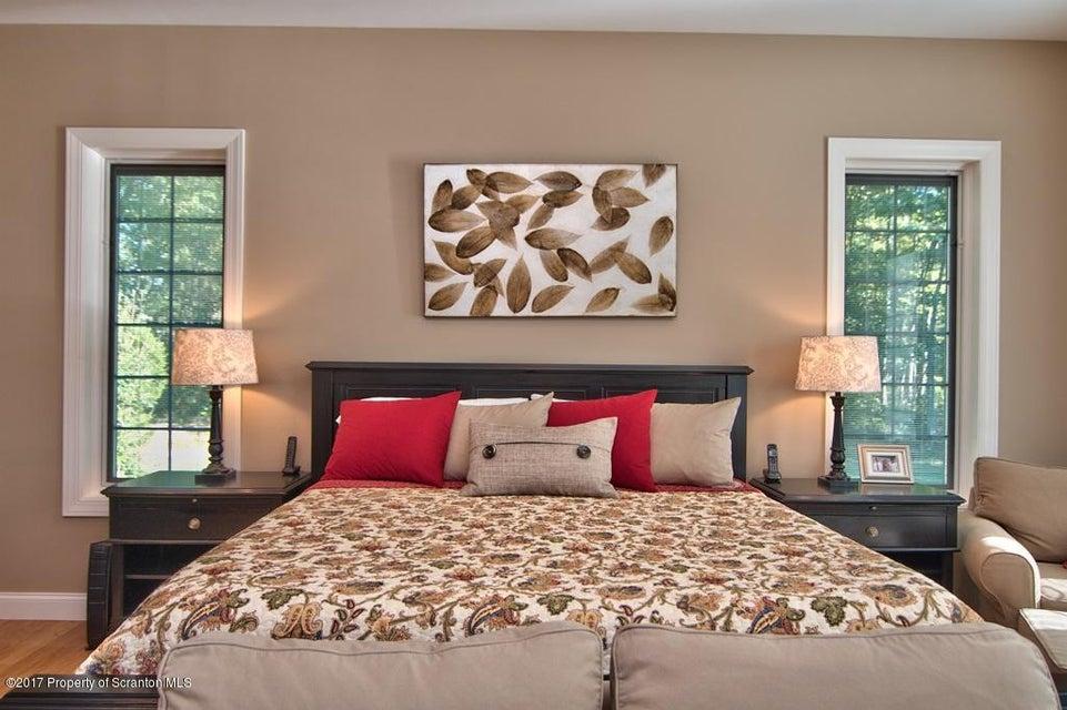 Master Bedroom View 5