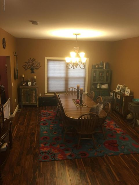 111 Holgate St,Chinchilla,Pennsylvania 18410,3 Bedrooms Bedrooms,6 Rooms Rooms,1 BathroomBathrooms,Residential,Holgate,17-4739