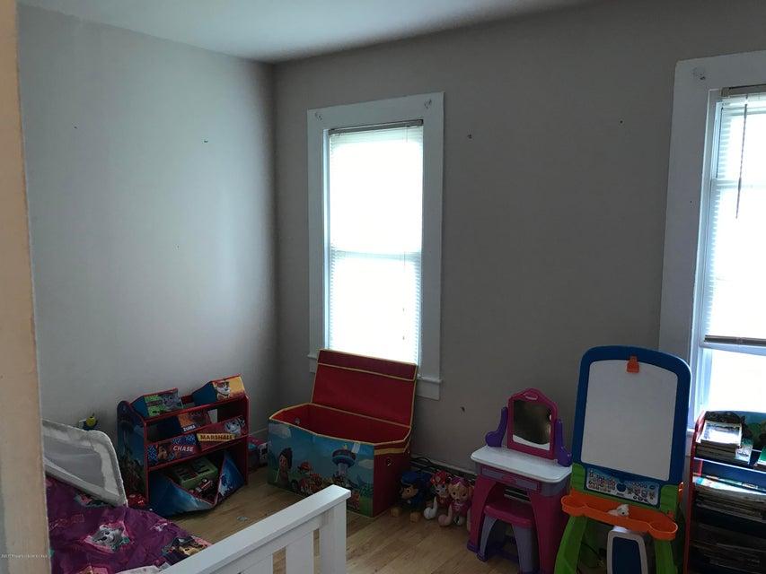 1507 Luzerne St,Scranton,Pennsylvania 18504,3 Bedrooms Bedrooms,6 Rooms Rooms,1 BathroomBathrooms,Residential,Luzerne,17-4728