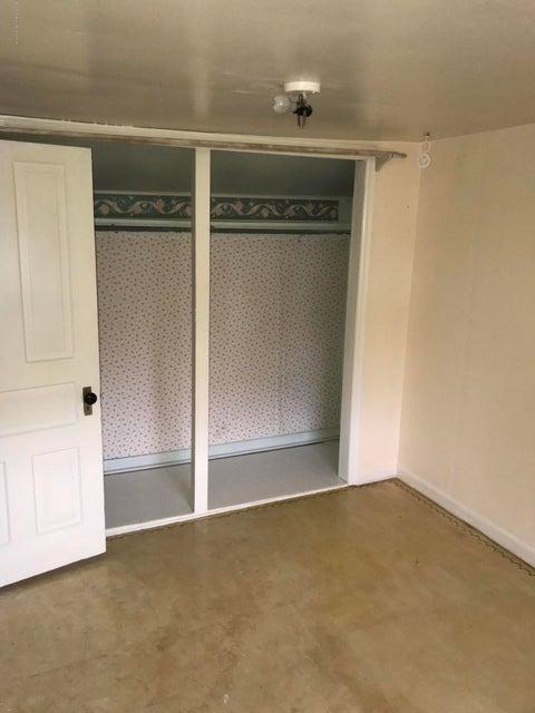 3224 Cedar Ave,Scranton,Pennsylvania 18505,2 Bedrooms Bedrooms,5 Rooms Rooms,1 BathroomBathrooms,Residential lease,Cedar,17-4976