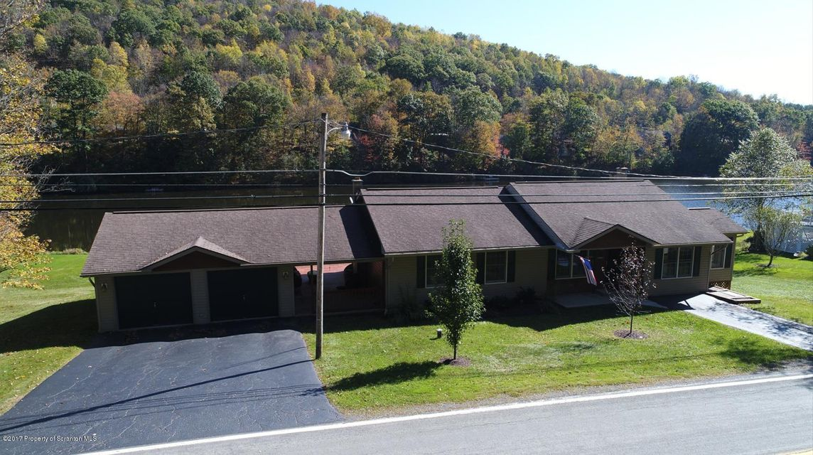 314 Saddle Lake Main