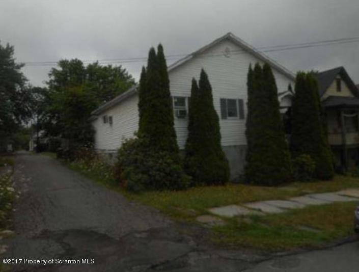 736 Fig St,Scranton,Pennsylvania 18505,3 Bedrooms Bedrooms,5 Rooms Rooms,1 BathroomBathrooms,Residential,Fig,17-5095