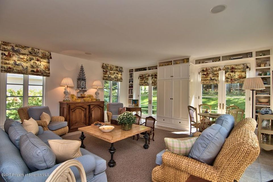 Family Room View 02