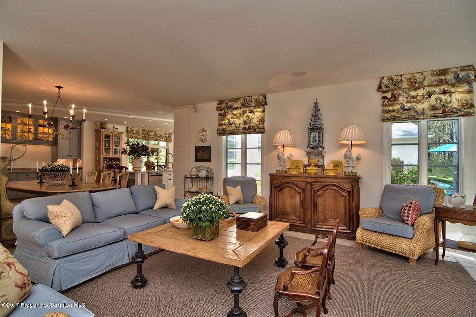 Family Room View 04