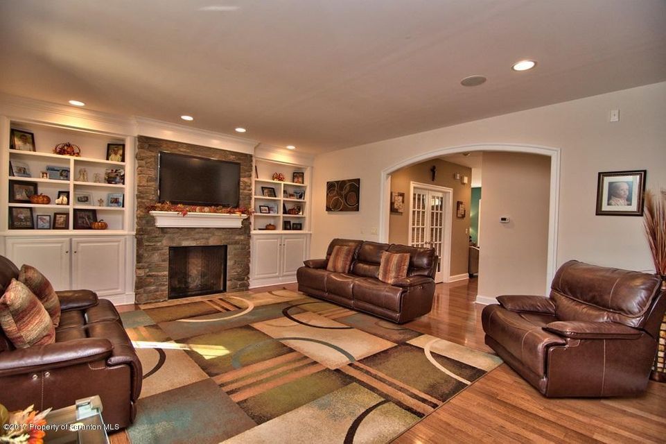 Family Room View 01